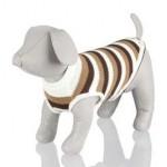 svetr pro psy